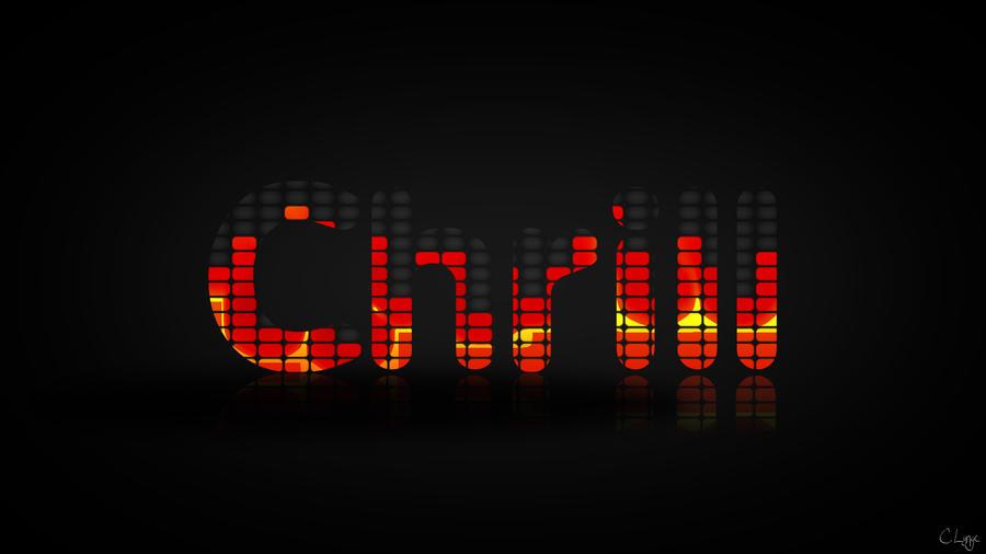 musictext music text pendulum - photo #33