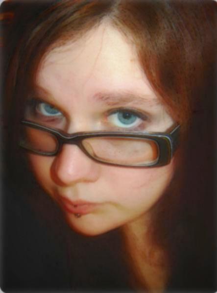 llyths-messsr's Profile Picture