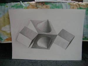constructiva task rotation 45