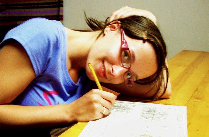 MichelleeF's Profile Picture