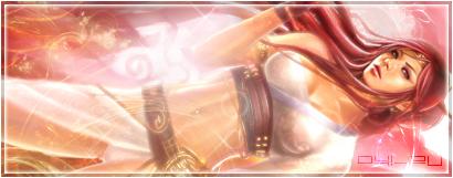 Sign13: Heavenly Sword by Pstrnil