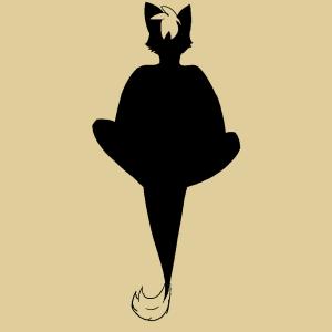 WastingEnergy's Profile Picture