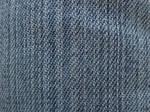 Texture- Denim
