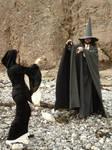 Wizard Duo 3