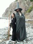 Wizard Duo 19