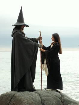 Wizard Duo 27