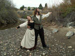 Musical Romance 16