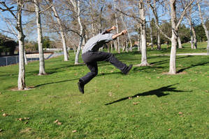Leap 15
