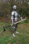One Knight Stand 16