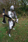 One Knight Stand 19