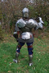 One Knight Stand 37