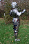 One Knight Stand 38