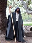 Cloak 4