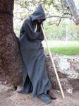 Cloak 5