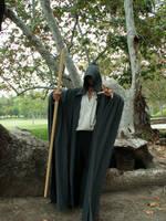 Cloak 8 by AilinStock