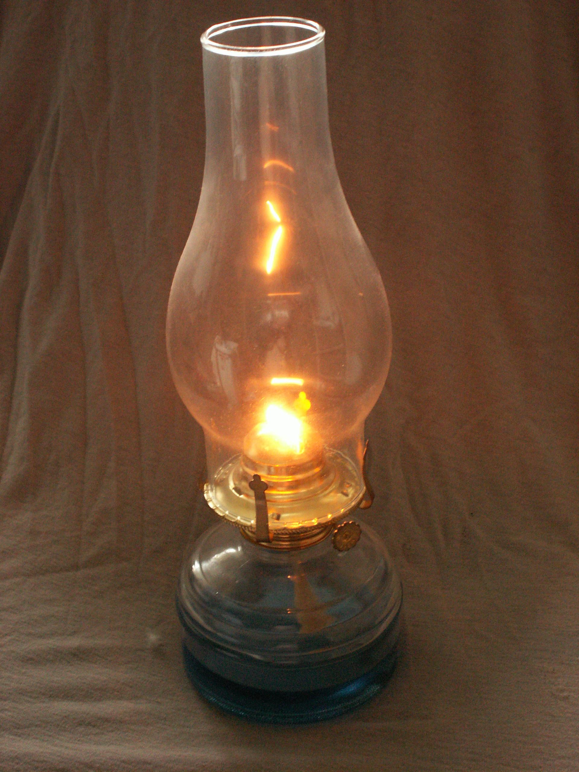 how to make oil lamp fuel. Black Bedroom Furniture Sets. Home Design Ideas