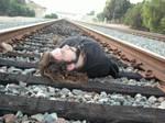 Railway 16