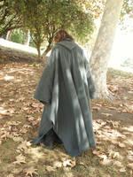 Cloak 2.1 by AilinStock