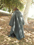 Cloak 2.1
