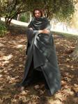 Cloak 2.2