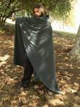 Cloak 2.3