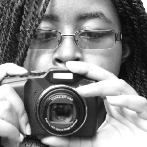 Ninvampirate2011's Profile Picture