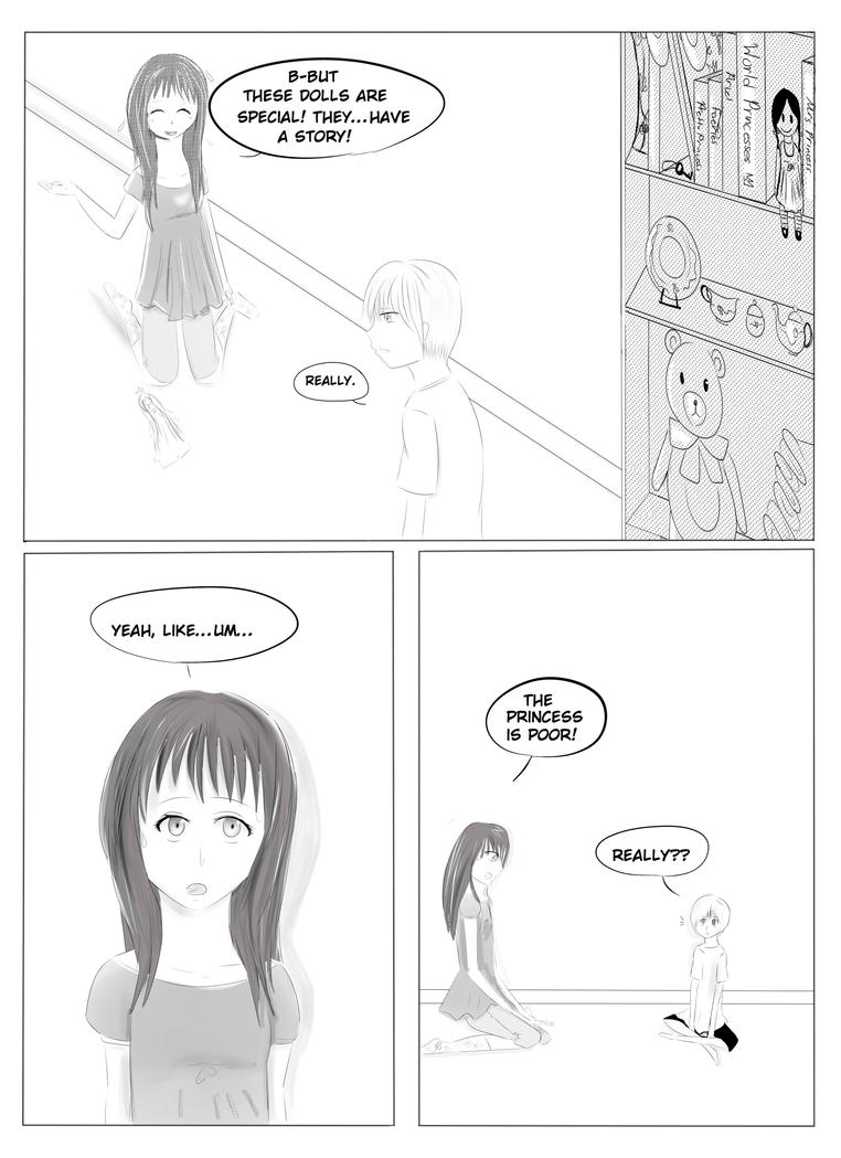 DOI Pg 6 by Ninvampirate2011