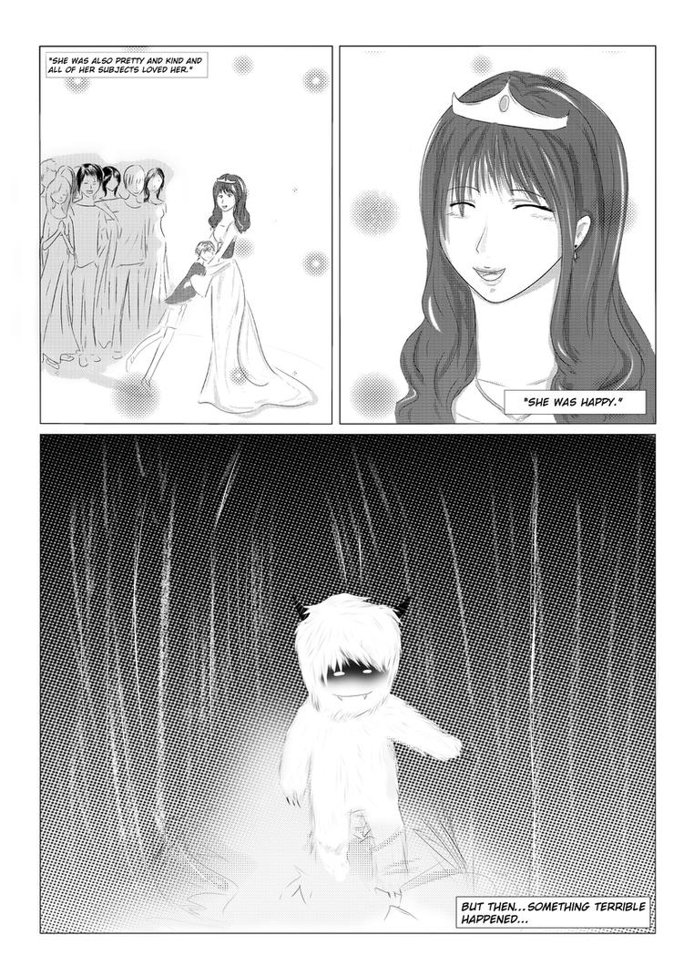 DOI Pg 8 by Ninvampirate2011