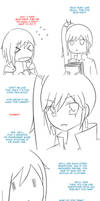 Game of Emotions by LunarisFuryAileron