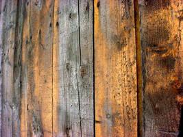 Wood Panels by DawnAllynnStock