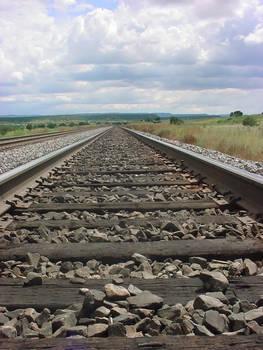 Railroad Destination