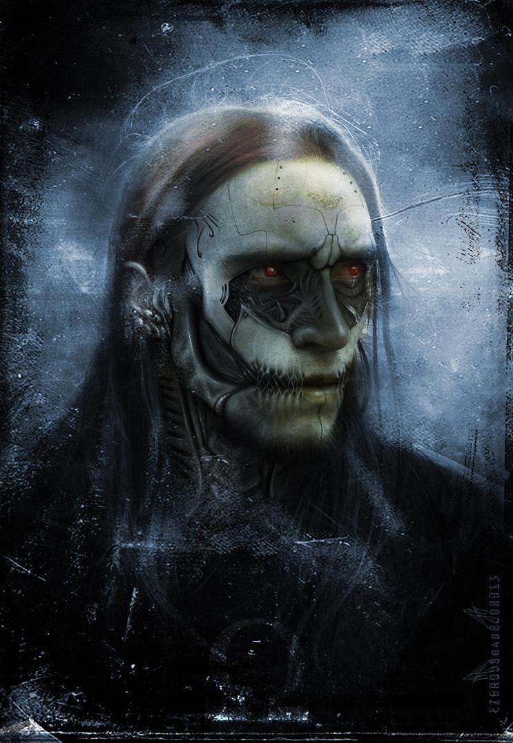 Omega_Avatar_Iced_Heart by zero-scarecrow13
