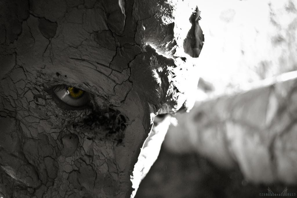 Midas by zero-scarecrow13