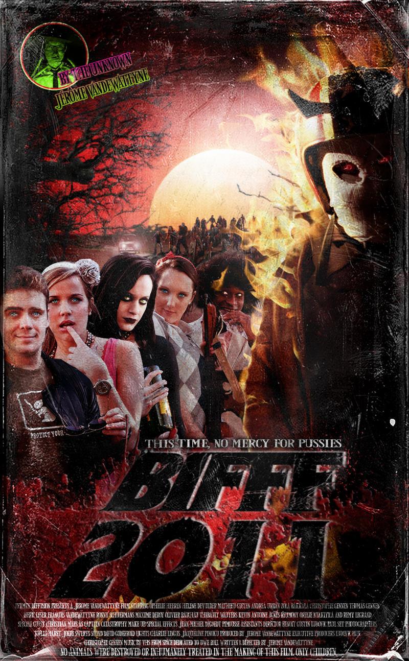 BIFFF 2011 _ she's a slut _ by zero-scarecrow13