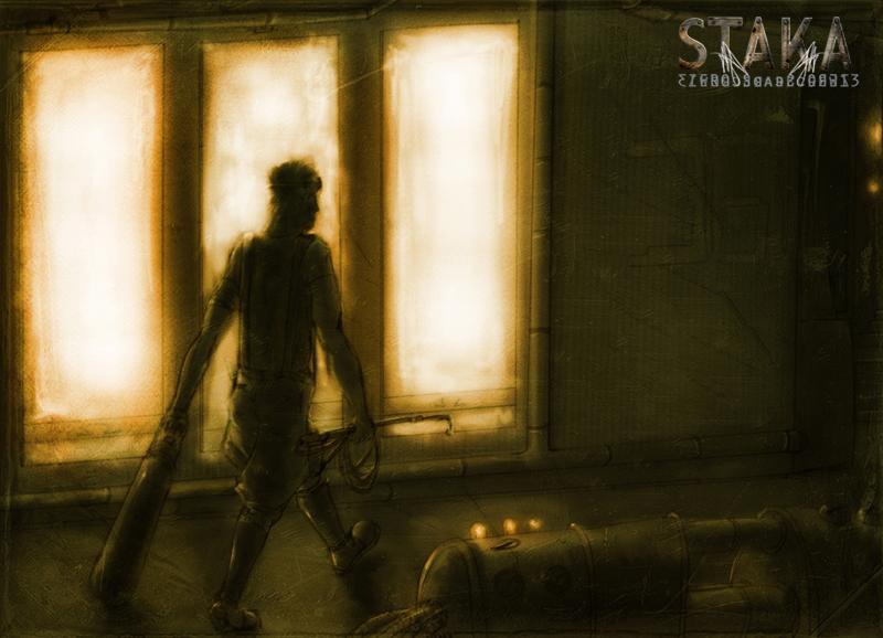 STAKA_concept_art_ by zero-scarecrow13