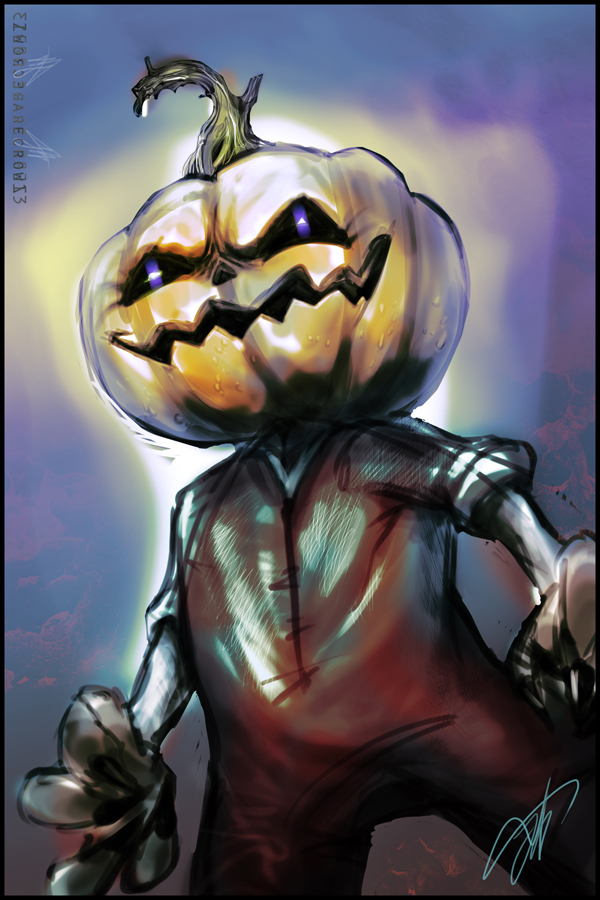 KILLER_of_October_31 by zero-scarecrow13