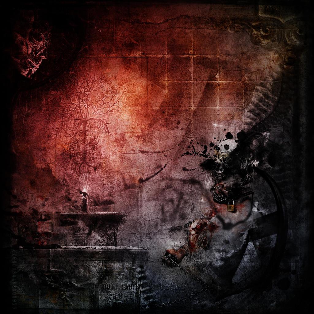 the_Last_Man by zero-scarecrow13