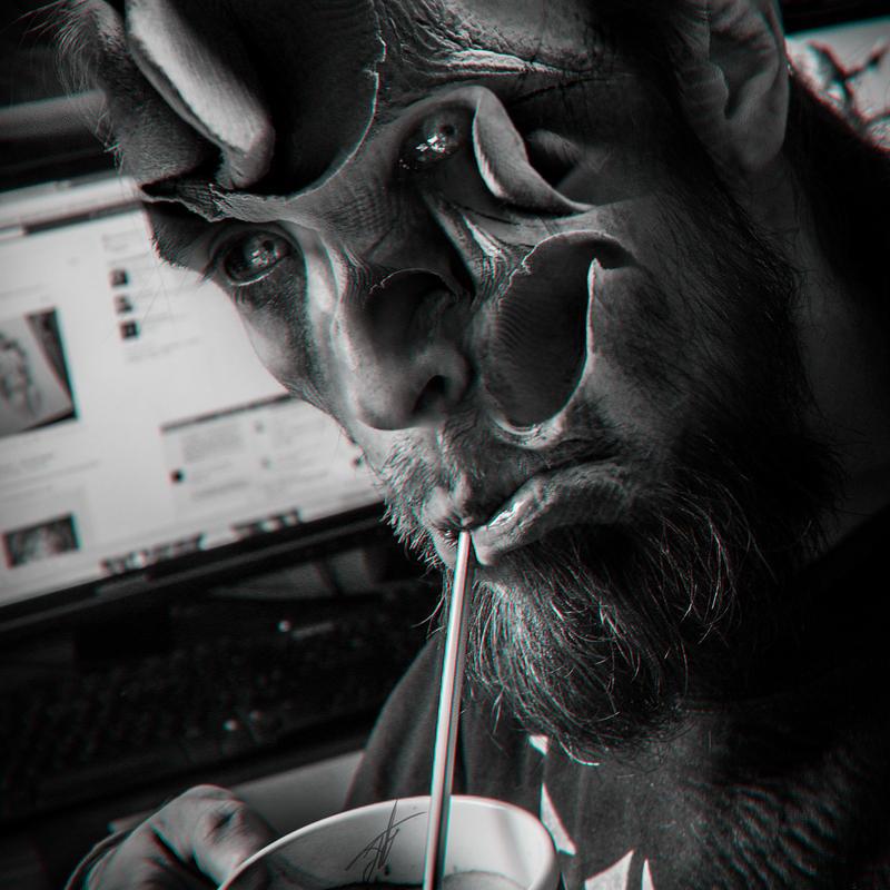 zero-scarecrow13's Profile Picture