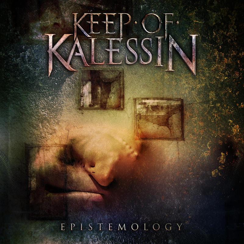 keep of kalessin ZS13 by zero-scarecrow13