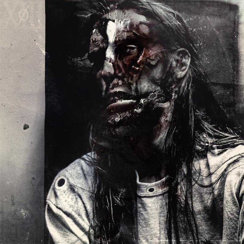 asylum entry by zero-scarecrow13