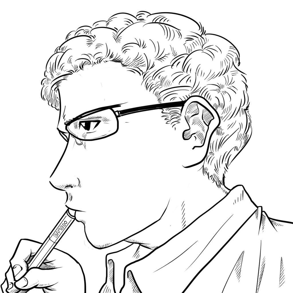 mohdsyukri83's Profile Picture