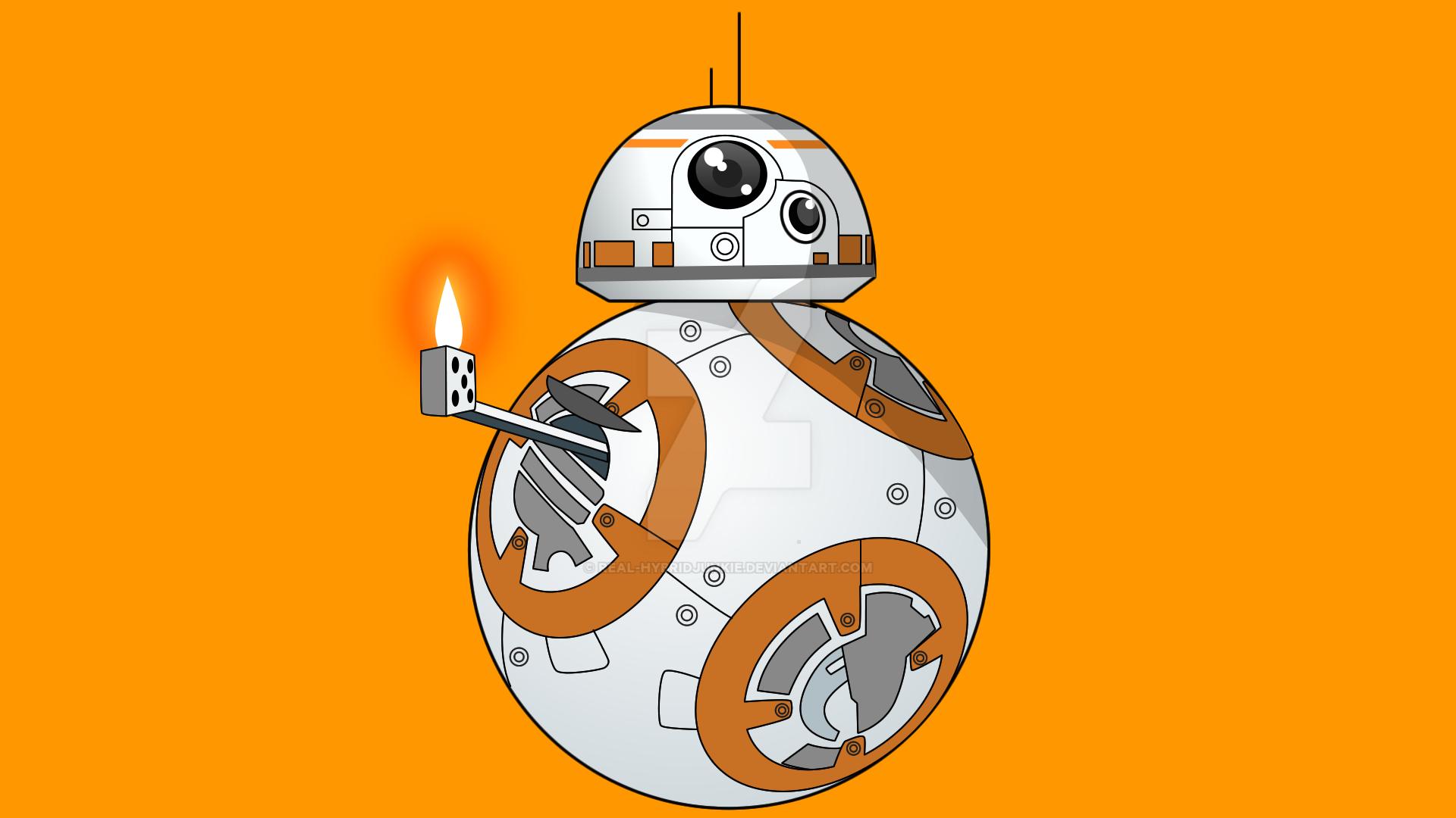 star wars the force awakens wallpapers reddit