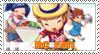 .RC Fan 2. by BabyLinux