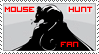 .MH Fan. by BabyLinux