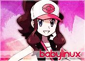 .Poke Av. by BabyLinux
