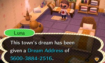 Miltonia Dream Address by Bentendo222