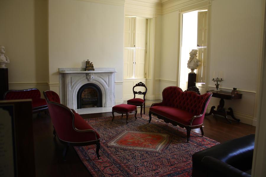 victorian living room by aila art on deviantart