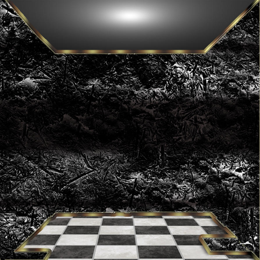 Most Inspiring Wallpaper Marble Black - black_marble_room_by_aila_art-d59jg3q  Gallery_52448.jpg