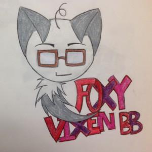 FoxyVixenBB's Profile Picture