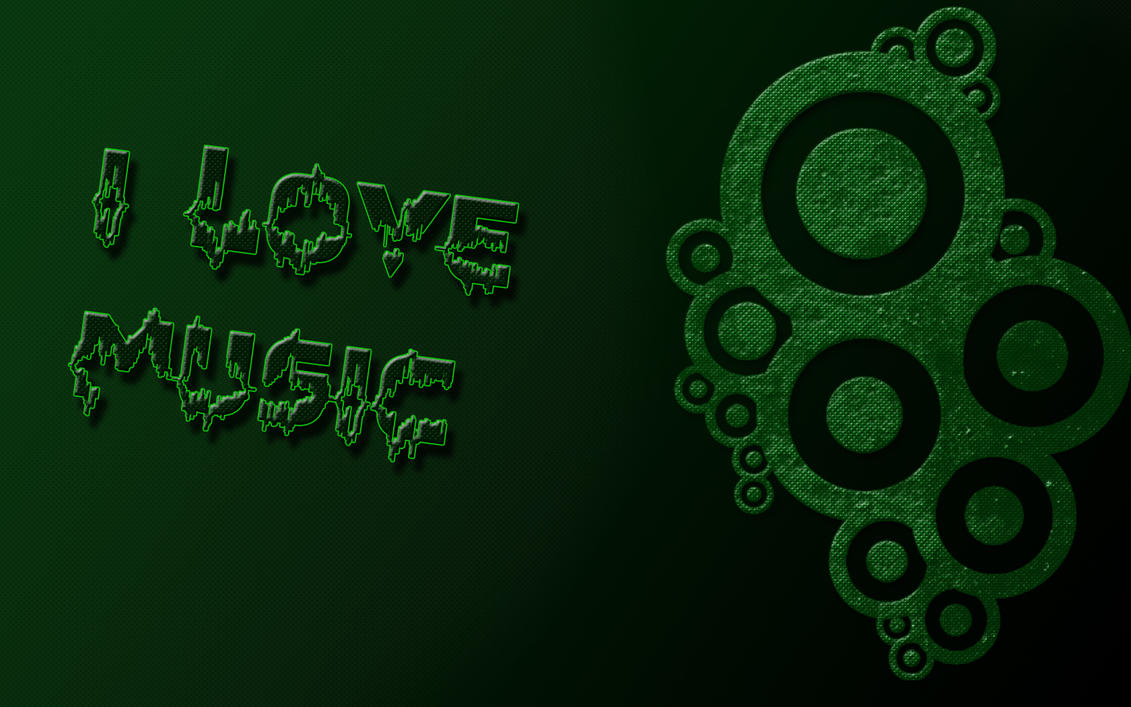 Simple Wallpaper Music Deviantart - i_love_music_wallpaper_by_mp160  Picture_433463.jpg